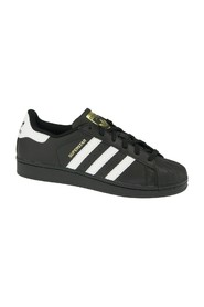 Adidas Superstar  B23642