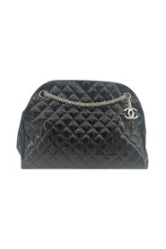 Mademoiselle shoulder bag