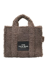 Tote Teddy