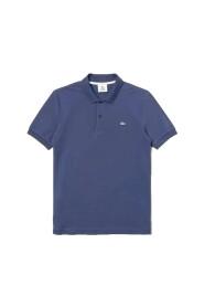 Live-Slim Fit Polo Shirt