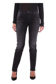 KIMBERLY SLIM 1286 jeans