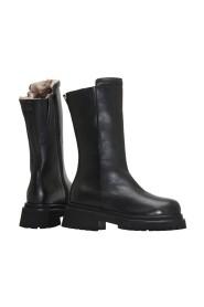 Ulrika Boots Kips 58096