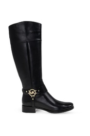 Fulton knee-high boots
