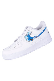 AF1 'The Wave' Sneakers