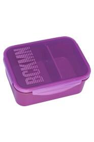 Madkasse Purple