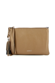 Armonia envelope with shoulder strap