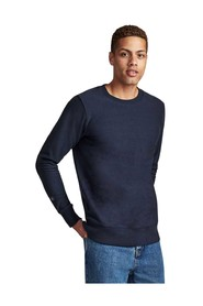 Akalexander sweat navy 9520709
