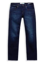 Jeans 998EE2B808