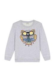 Kenzo Kids Sweaters