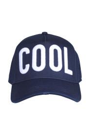 Cool-logo Cap