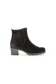 ankle boot 52.800.27