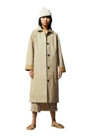 Elsa coat 330221-369