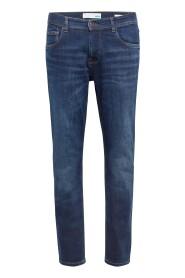 Jeans 998EE2B817