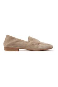 loafer 5601036-001sierra avola