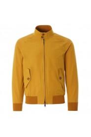 G9 Harrington Jacket Empire