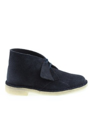 Desert Boot UK Original
