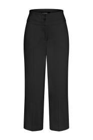 Trousers CECILIA 0297 00 6244