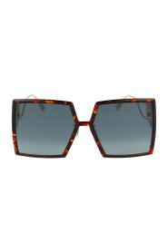30Montaigne solglasögon