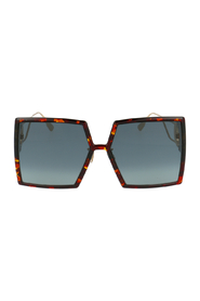 30Montaigne Sonnenbrille