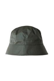 Bucket Hat Akcesoria