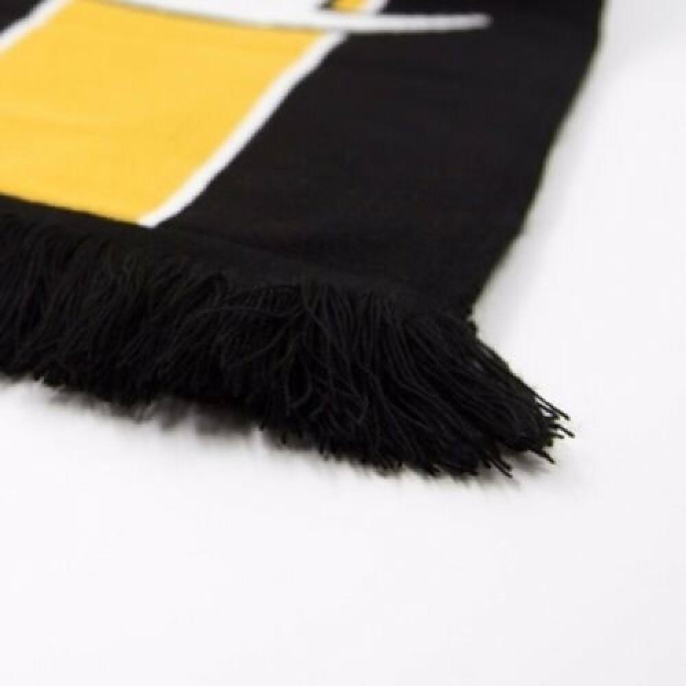 Nero BICOLOR SCARF | Champion | Sjaals | Heren accessoires
