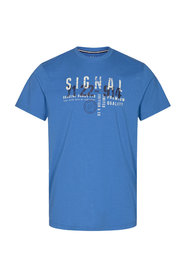 Wray Tee Strong T-Shirt