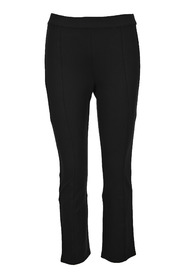 Trousers 61945R