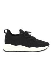 Sneakers  SKATE