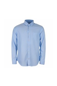 LEVON OXFORD SHIRT