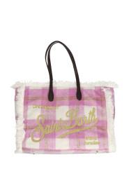 Vanity W Bag