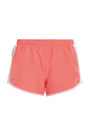 UA Fly By Short 3'' 1297125-819