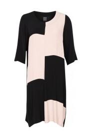 Acelina dress