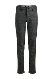 Chinos BOYS SLIM FIT CHINOS