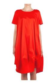 Kleid L1SK75