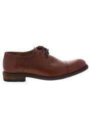 Shoes 14380/01