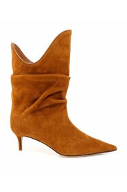 Ankle Boots 201WS018L007