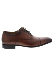 nette schoenen 16395/00