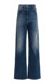 3142MDP151L21797885 JEANS