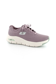 Sneakers Arch Fit 149057LAV