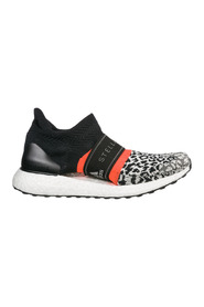 women's shoes trainers sneakers  running ultraboost x 3d