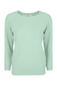 Sweater Basic Knit