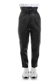 046-212002 sports trousers