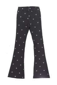 Broek 9189 STARS