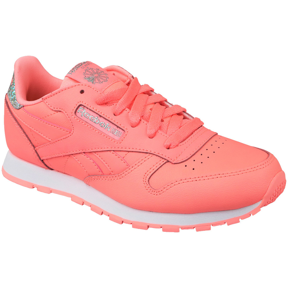 Reebok Classic Leather BS8981