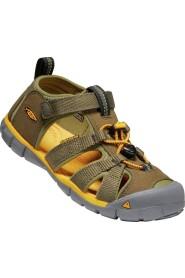 Seacamp II CNX Sandals