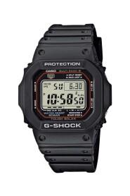 Watch G-SHOCK M5610