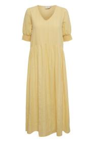 suki Maxi klänning