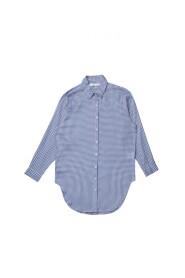Checks ov shirt