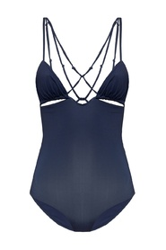 Pila one-piece swimsuit