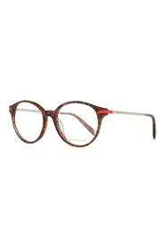 Optical Frame EP5105 054 52